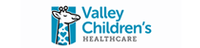 Valley Children's Healthcare Logo